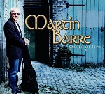 Martin Barre Retro Music Hall
